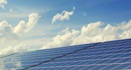 The Economics of Going Solar