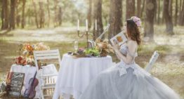 Frugal Wedding That'll Help You Keep Your Retirement Plan On Track