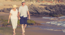 4 Factors You're Likely Forgetting When it Comes to Retiring