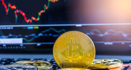 Can Cryptocurrency Set You Up for Life?